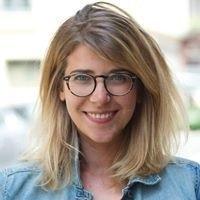 Emilie Coudrat