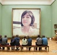 Vanessa de Sá