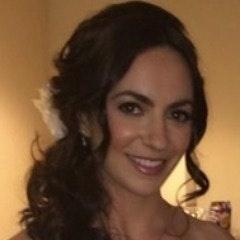 Michelle H Bacharach