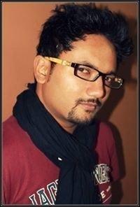 Ankan Adhikari