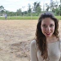 Monica Almeida Santos
