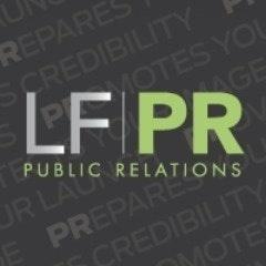 LF|PR