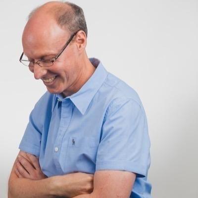 Paul Slezak