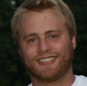 Cody Lettau