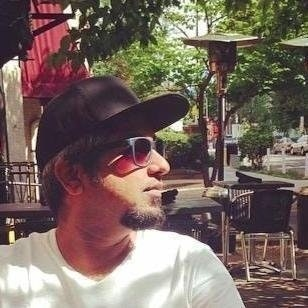 Salman S. Qadeer