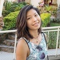 Lucia Zi Yuan