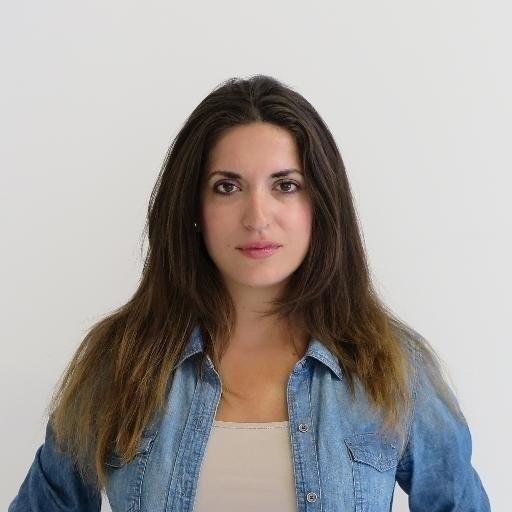 Thalia Fytraki