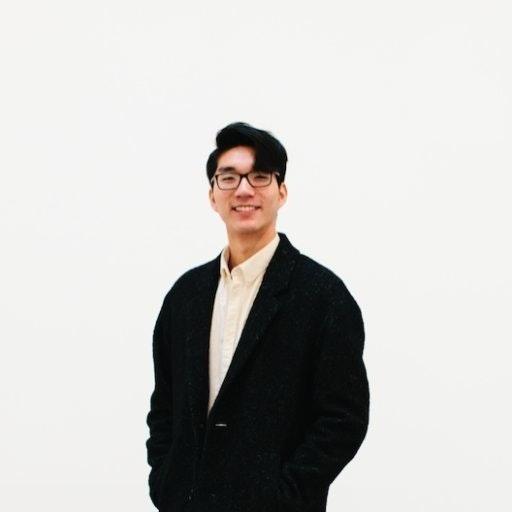 Jack Kim