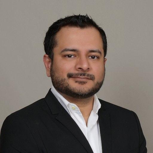 Omar Uddin