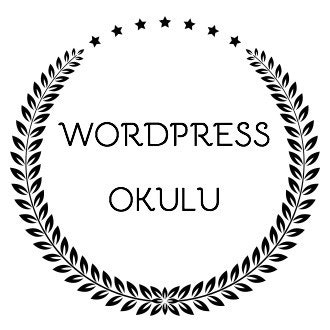 Wordpress Okulu