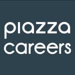 Piazza Careers