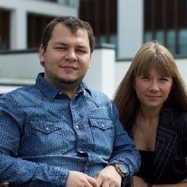 Ihar Gamajunov