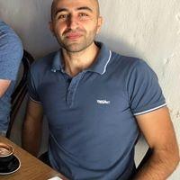 Armin Nehzat