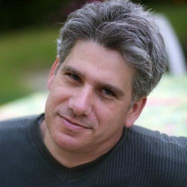 Erik Schwartz