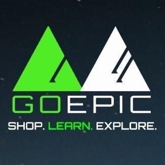 Shop GoEpic