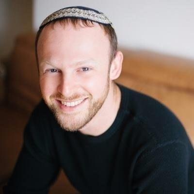 Yakir Hyman