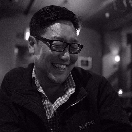 Fred Han