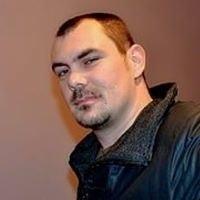 Tonino Jankov