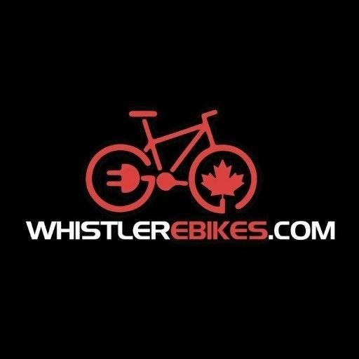 WhistlerEbikes