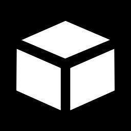 orderinbox