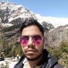 Mohammed Audhil