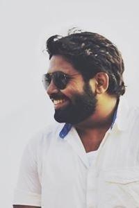 Rahul Ganesh