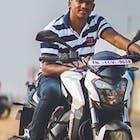 Madhankumar Ramamoorthy