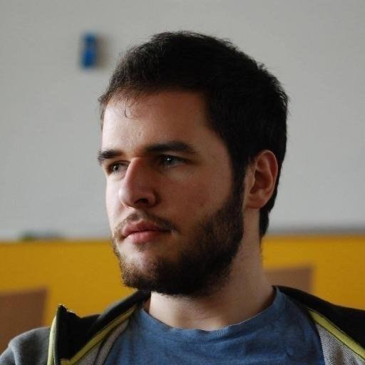 Luka Zakrajšek