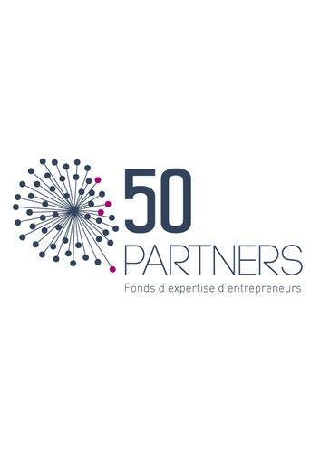50 Partners