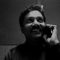 Ganesh Shetty