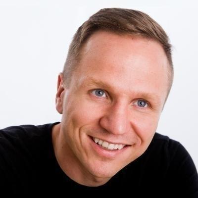 David Gudjonsson