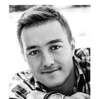 Sergey Maksimenko