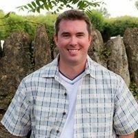 Chad Bostick
