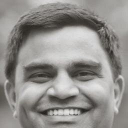 Siddharth Mathur