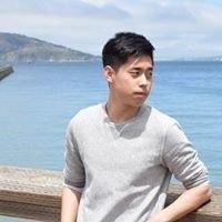 Jimmy Yue