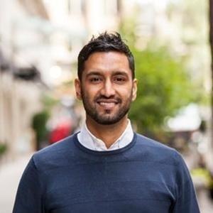 Sandeep Kella
