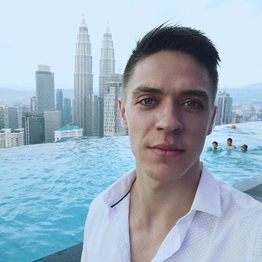 Ivan Penchev
