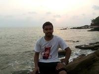 Rahul Gaadhe
