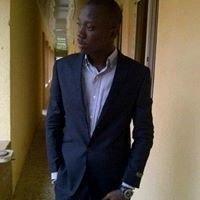 Olarewaju Teddy Ifedapo