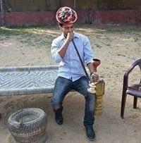 Rishabh Aditya Jha
