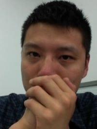 Vim Tseng
