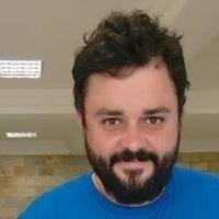 Diego De Castro Soares