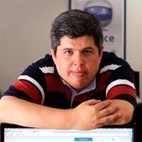 Horacio Poblete