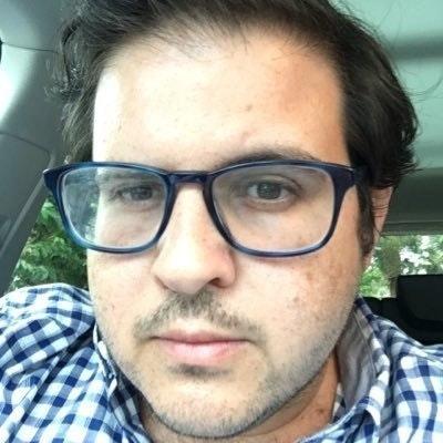 Eduardo Siman