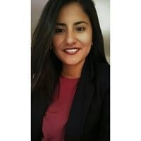 Gina Stefany Figueroa