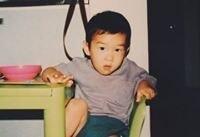 Ji-hern Baek