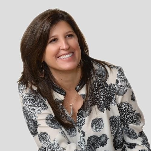 Lisa Merlo-Booth