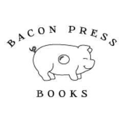 Bacon Press Books