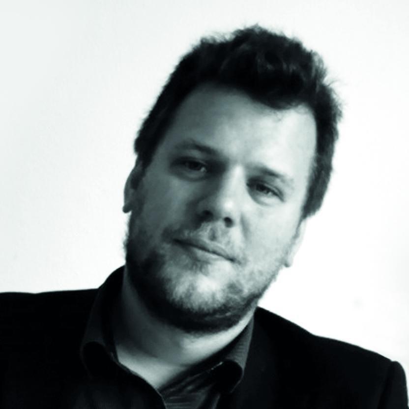 Max Hutschenreiter
