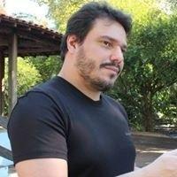 Osvaldo Daibert